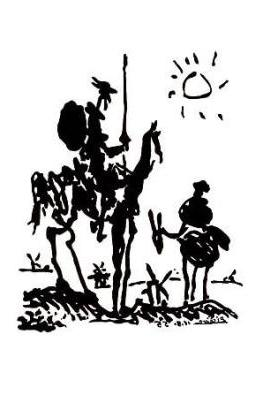 Знаменитый роман сервантеса «дон кихот», его краткое содержание. Дон кихот - образ печального рыцаря