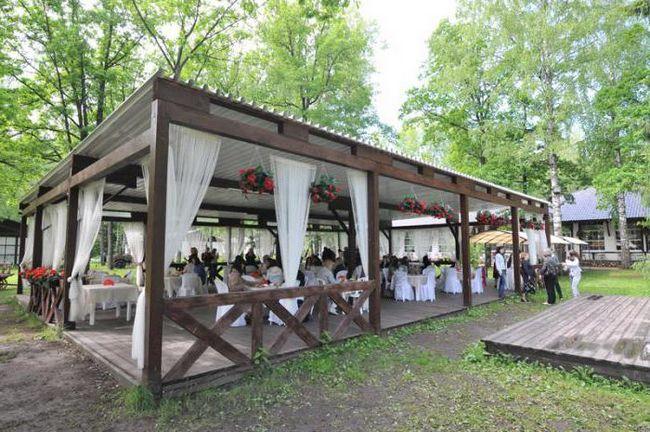 золинское озеро нижегородская область