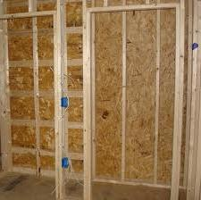 Звукоизоляция стен в квартире – быстрый способ избавиться от шума
